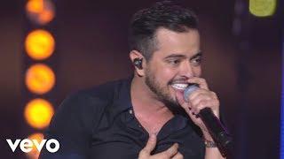 Henrique & Diego - Raspão ft. Simone & Simaria