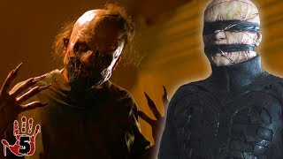 Top 5 Scariest Demon Movies Of All Time - PakVim net HD
