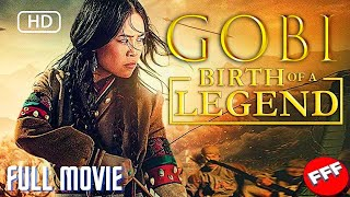 BIRTH OF A LEGEND | Full ACTION Movie