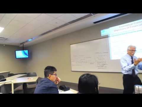Accounting Practices and Principles- Learning Objective 5