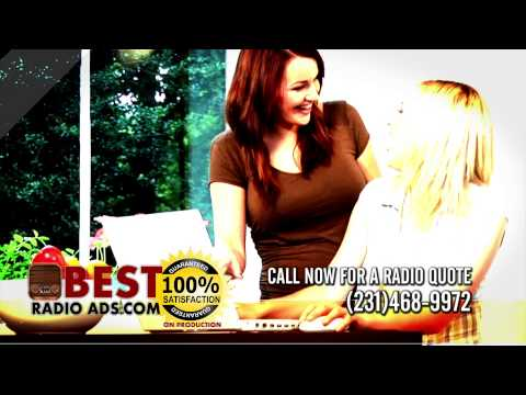 Best Radio Ads Commercial Samples
