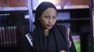 HARAM Episode 3 Latest Series With English subtitle Garzali Miko and Maryuda Yusuf