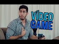 Vídeo Game - DESCONFINADOS (subtitle in english)