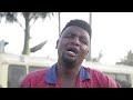 Download  SIWEZI: BONGO MOVIE OFFICIAL TRAILER MP3,3GP,MP4