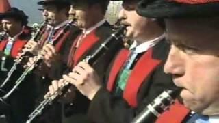 Musikkapelle Dorf Tirol