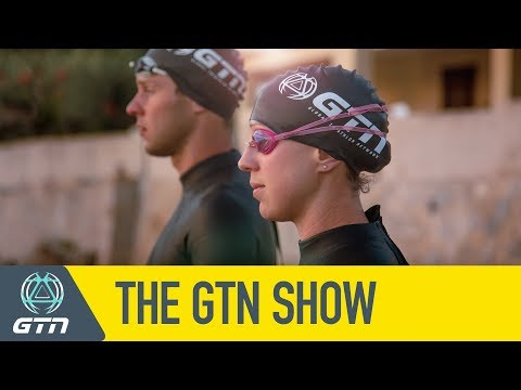 Are Morning People Better Triathletes? | The GTN Show Ep. 40