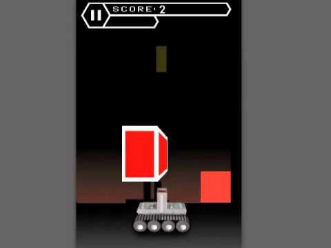 3d blocks in Gamesalad video 3.mp4
