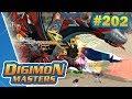 Download  Digimon Masters Online - Ep 202 - DexDoruGreymon Colossal Raid Boss + Unlocking The Royal Base! MP3,3GP,MP4