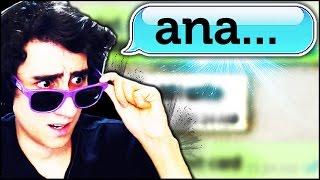 ana96 está digitando...