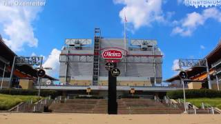 """Pittsburgh Steelers 2017 Playoff Video -- """"Greatness is Within"""""""