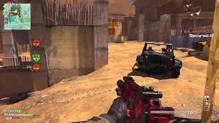MW3 Tips & Tricks: MP7 vs PP90M1 - The BEST Sub-Machine Gun