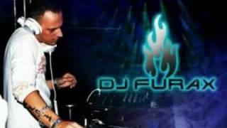 DJ BIG TÉLÉCHARGER GRATUIT FURAX ORGUS