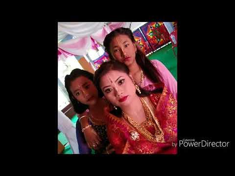 Xxx Mp4 My Sis Sushma Hidang Preshworjit Laishram Wedding 3gp Sex