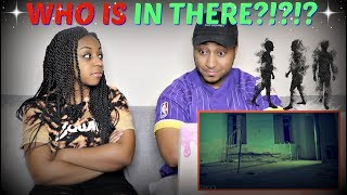 "Mr. Nightmare ""3 Disturbing True Summer Camp Horror Stories"" REACTION!!!!"