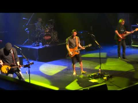 Xxx Mp4 Fall Down Toad The Wet Sprocket Singing Fall Down 7 16 15 Live The Paramount Huntington NY 3gp Sex