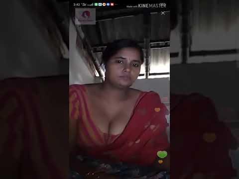 Xxx Mp4 Hindi Aunty Hot Live Video In Saree 3gp Sex