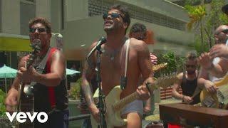 Pedro Capó - Libre (Official Video)