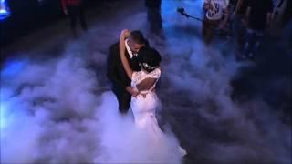מתן בוזנח   - השער לגן עדן סלואו חתונה