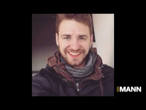 30 Refined Van Dyke Beard Styles – Timeless Beard Designs