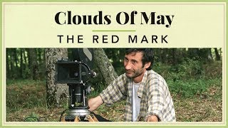 Clouds of May - The Red Mark