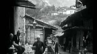 """""""Albania - il paese di fronte""""  """"Shqiperia vendi perballe"""" di Roland Sejko"""