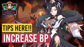 23 minutes) Grand Chase Dimensional Chaser Guide Video