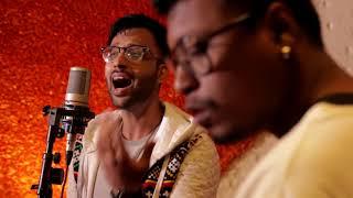 Aye Udi Udi Udi || Bass and Vocal duet || Akashdeep Gogoi Ft. Shashi Suman