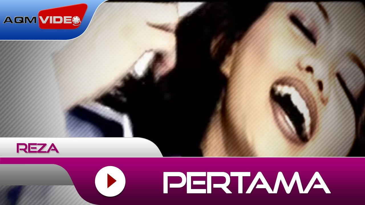 Download Rezza - Pertama | Official Music Video MP3 Gratis