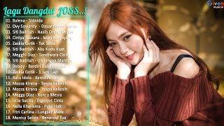 18 Lagu Dangdut Terbaru Februari 2018 Paling JOSS