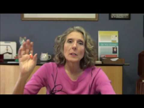 Testing for Obesity Risk AND Early-Stage Breast Cancer and Chemotherapy