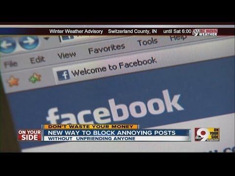 Facebook introducing