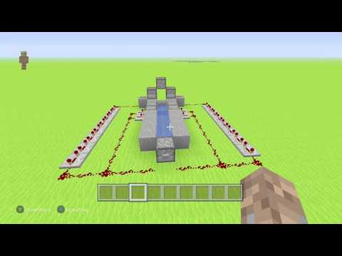 half-sniper rifle tnt cannon for xbox, playstation, and pc