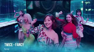 Download Kpop vs Jpop 2019 Video