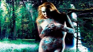 Download Fantasy Celtic Music - Ancient Woods
