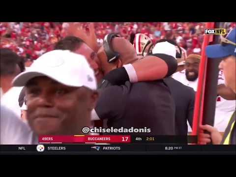 2019 NFL Week 1 Game Highlight Commentary