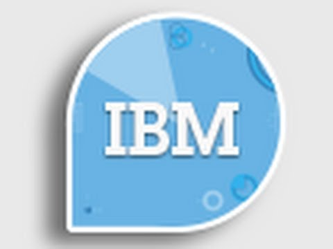 Leverage the power of predictive analytics with IBM's SPSS video