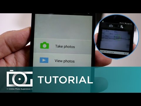 NIKON D5500 TUTORIAL | Can I Control My Camera Wirelessly?