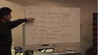 Parse Syntax Grammar by :David-Wynn: Miller