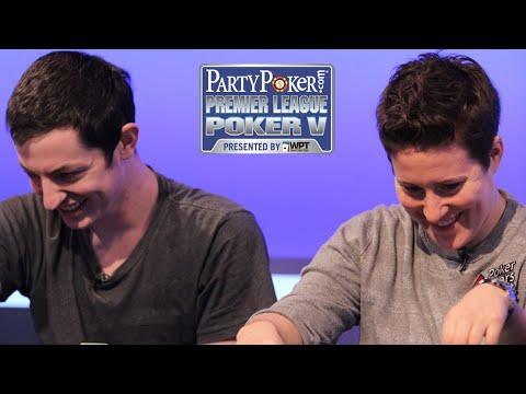 Premier League Poker 5 E19