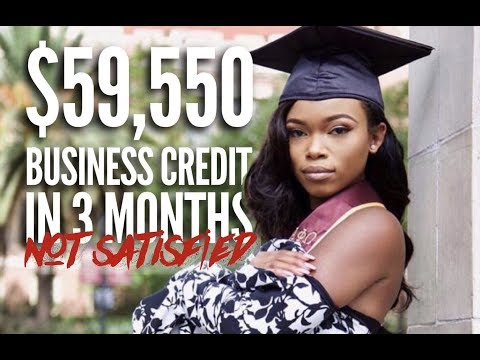 How to build business credit in 3 months with no personal guarantee | Business credit 2018