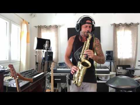Xxx Mp4 Jimmy Sax Parga Oriental Sax Live 3gp Sex