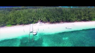 Green Turtle Cay Bahama