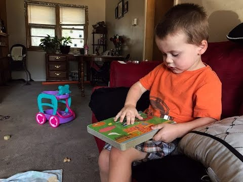 How To Help Your Child Read Better And Faster At Home At Grade Level