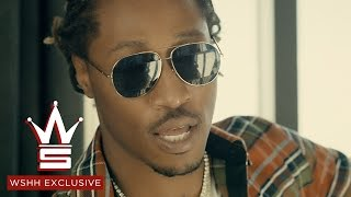 "Future ""Check On Me"" Feat. DJ Esco & Fabolous (WSHH Exclusive - Official Music Video)"