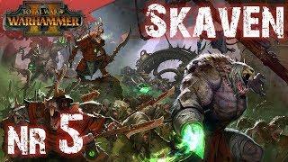 Letsplay Total War Warhammer Ii (skaven | Hd | Deutsch): Quiek #5