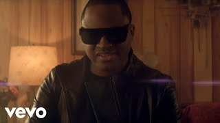 Download Taio Cruz - There She Goes