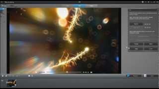 CyberLink MediaShow 6 - 3D Media Tools