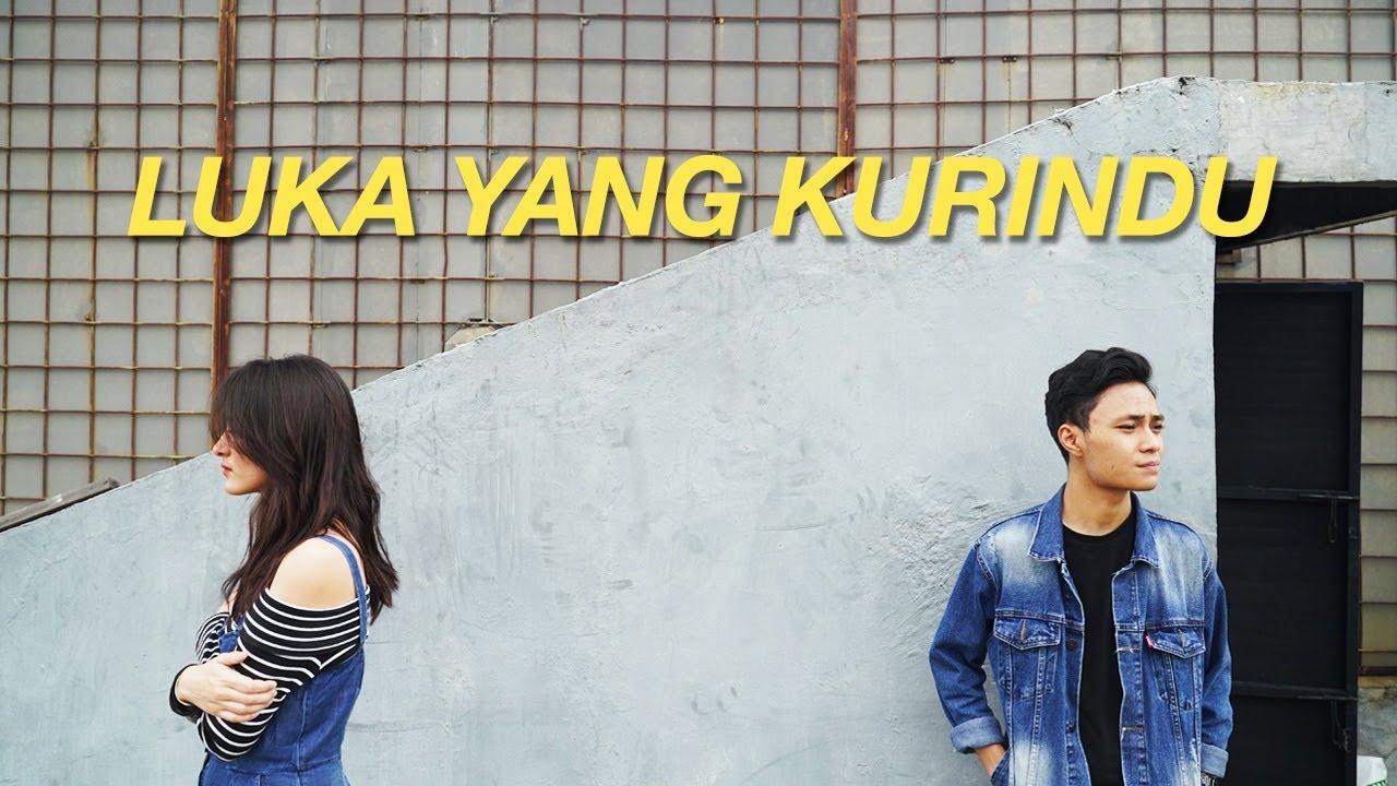 Download Mahen - Luka Yang Kurindu ft. Mawar de Jongh MP3 Gratis