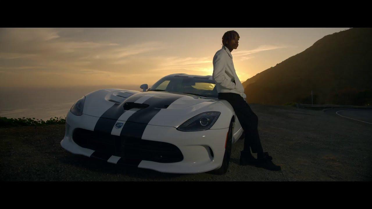 Wiz Khalifa - See You Again (feat. Charlie Puth)
