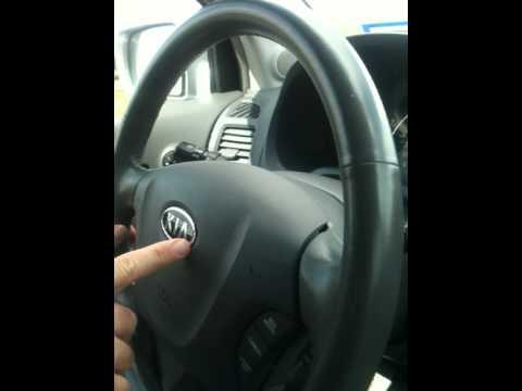 Tire Balancing - Wheel Balance Problems